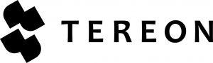 tereon-logo2